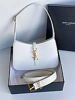 Модная сумочка  Saint Laurent  (реплика)