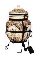 Тандыр Римский 98 литров