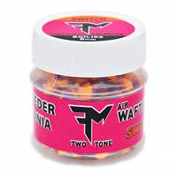Air Wafters Two Tone Feedermania 8mm 15g SWITCH