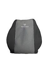 Чехлы на сиденья Volkswagen Caddy 2004-2009