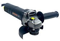 Угловая шлифмашина Stromo SG1100