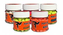 Pop-up Boilies Feedermania 10mm 15g BOSS