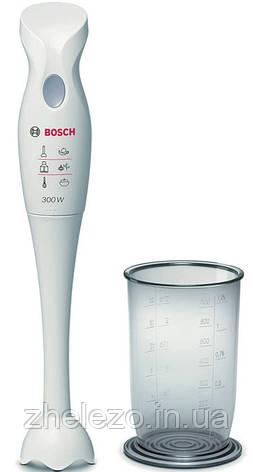 Блендер Bosch MSM6B150 EU, фото 2