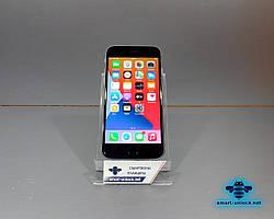 Телефон, смартфон Apple iPhone 6s 16gb Neverlock Покупка без риска, гарантия!