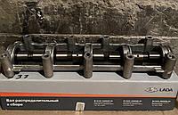 Вал распределительный(распредвал) ВАЗ 2101,2102,2103,2104,2105,2106,2107 в сборе АвтоВАЗ
