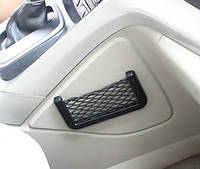 Авто аксесуары и авто электроника