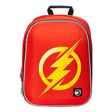 Рюкзак школьный Yes H -12 Flash (558033)