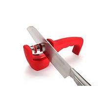 Точилка для ножей BN-005 Красный