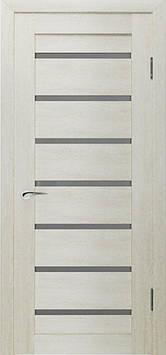 Міжкімнатні двері «модель MN №02»