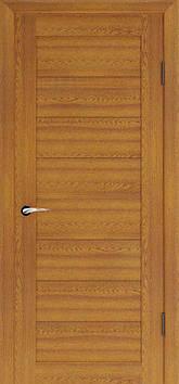 Міжкімнатні двері «модель MN №03»