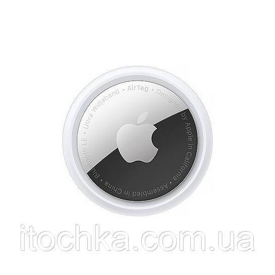 Поисковый трекер Apple AirTag (MX532)