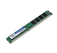 Оперативна пам'ять 4 Гб DDR3 для ПК 1600 МГц - ДДР3 4Gb PC3-12800 Golden Memory GM16N11/4
