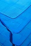 Сушилка Easyall-11 (45x45x100см), фото 3