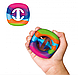 Супер хіт іграшка антистрес SNAPPERS POP IT еспандер, фото 5