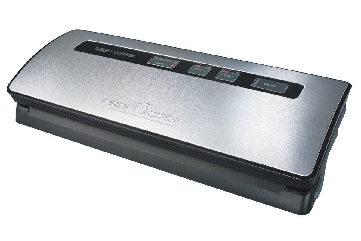 Пленка к аппарату для упаковки PROFICOOK PC-VK 1015 22*30см