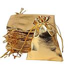Мешочек подарочный, фото 2