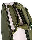 Набор для пикника Ranger Meadow (Арт. RA 9910), фото 8