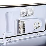 Автохолодильник Ranger Cool 30L (Арт. RA 8857), фото 7