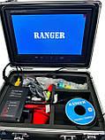 Подводная видеокамера Ranger Lux Case 9 D (Арт. RA 8859), фото 4
