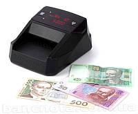 Валютный эксперт Moniron Dec Multi 2 Black