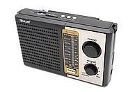 Радиоприемник  Golon RX-F10UR ra55