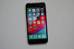 Apple Iphone 7 32Gb Jet Black Neverlock Оригінал!