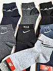 Шкарпетки чоловічі спортивні бавовна стрейч р. 40-44.Від 6 пар по 8 грн., фото 4