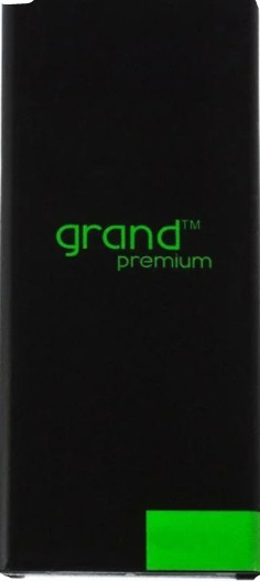 Аккумулятор grand premium BP65300 для Samsung Galaxy j7 (2016) j710 3300mAh