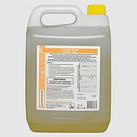 Бланидас Актив - средство для дезинфекции, достерилизацийного очистки и стерилизации, 5л