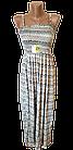 "Сарафан женский ""Ирма"" хлопок стрейч р.48-50. От 2шт по 55грн, фото 9"
