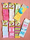 Гольфи шкарпетки дитячі для дівчаток бавовна стрейч р. 14,16. Від 24 пар по 3грн., фото 2