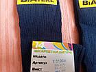 Носки гольфы детские на мальчиков хлопок стрейч Украина размер 14. От 12 пар по 4грн., фото 8