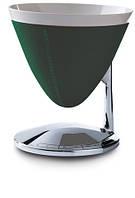 Кухонные весы  Casa  Bugatti 56-UMABP4 , цвет зеленый