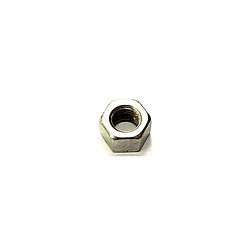 Гайка карданная (М14х1, 5) (пр-во МАЗ)