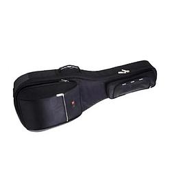 CROSSROCK DELUXE RANGE CRDG300D Чохол для акустичної гітари