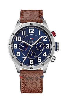 Чоловічі годинники Tommy Hilfiger 1781963