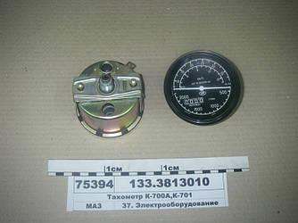 Тахометр К-700А, К-701 (Автоприбор)