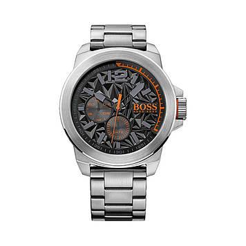 Чоловічі наручні годинники Hugo Boss Orange watches 1513406