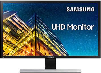 """Монитор Samsung U28E590D 28"""""""