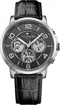 Чоловічі наручні годинники Tommy Hilfiger 1791289