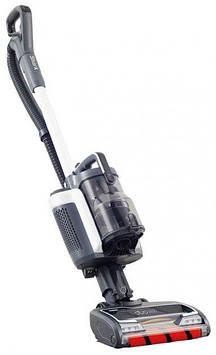 Аккумуляторный пылесос Shark ICZ260EUT
