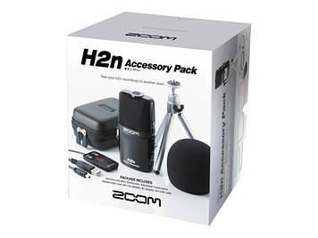 Комплект аксессуаров для Zoom H2n (APH-2n)