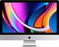 Моноблок Apple iMac 21,5 (MHK03) i5 8/256GB