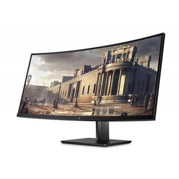 """Монитор HP Z38c (Z4W65A4)  37,5"""""""