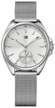 Жіночі наручні годинники Tommy Hilfiger 1781758