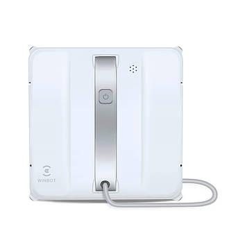Робот для мытья окон ECOVACS WINBOT 880 White (WB10G)