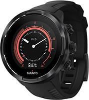 Спортивные часы Suunto 9 Gen1 Black Новые!