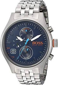 Мужские наручные часы Hugo Boss Orange 1550023