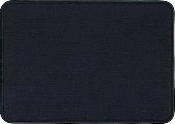 "Чехол для ноутбука Incase Icon Sleeve для MacBook 13"""