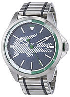Мужские часы Lacoste 2010943
